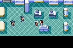Scalare Pareti Rocciose Pokemon : Scalare parete rocciosa canada rm clip in hd
